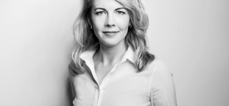 Linda Teuteberg auf Listenplatz eins
