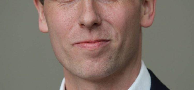 Eberswalder Bürgermeisterwahl: Noch wird eher abgewunken