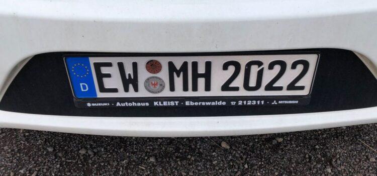 Eberswaldes Parteien und Wählergruppen sondieren noch